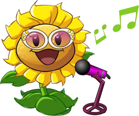 File:Birthsunflower Singing.png