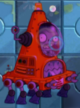 File:Mech cone.png