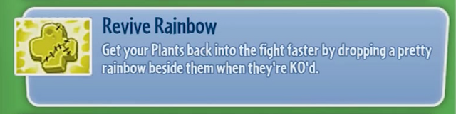 File:ReviveRainbow.png
