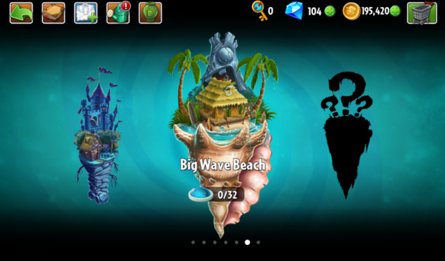 File:Beach 32levels preview.png