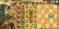 Wild West - Day 1