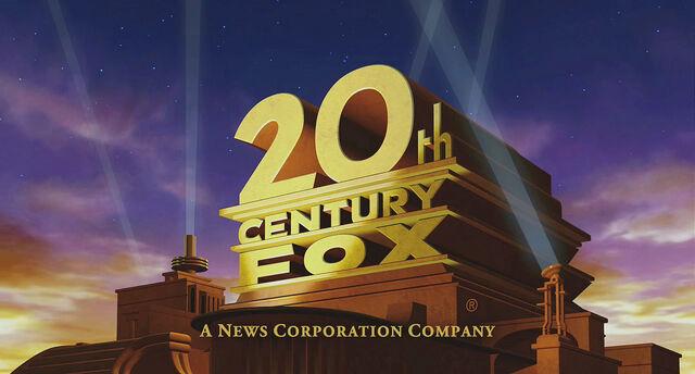 File:Logo 20th century fox.jpg