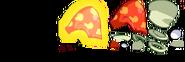 Nitration mushroom 522e926d1ab38696b201098412ddb8d8