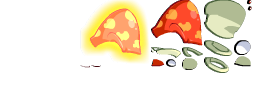 File:Nitration mushroom 522e926d1ab38696b201098412ddb8d8.PNG