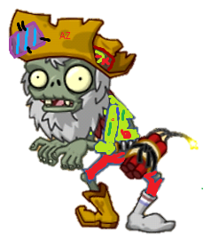 File:Neon Prospector.png