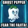 File:BWB Ghost Pepper.jpg