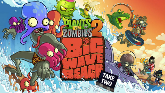 File:Big Wave Beach - Take Two.png
