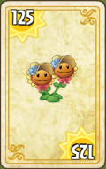 File:Twin Sunflower Card Costume Spring.png