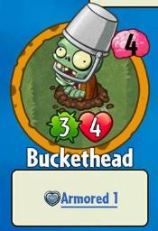 File:BucketheadUnlocked.png