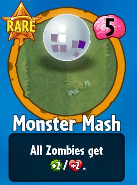 File:Receiving Monster Mash.png