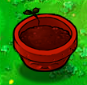 File:RedFlowerPot.png