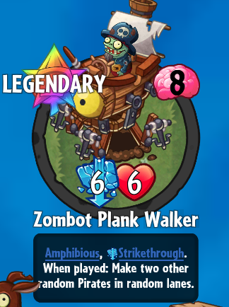 File:Receiving Zombot Plank Walker new.png