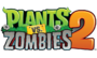 PlantsvsZombies2It'sAboutTimeTitle.png