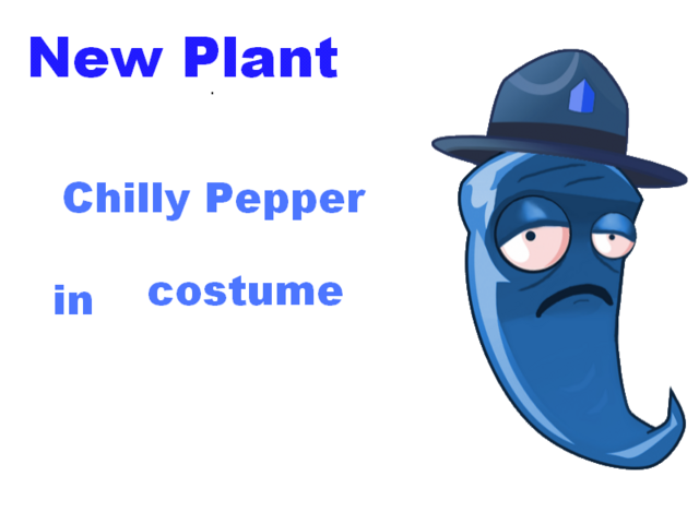 File:Chilly pepper.png