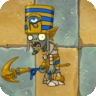 File:Desert Death ZombieO.png