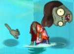 File:Doomed Pompadour Zombie.jpg