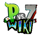 File:PvZWiki Wordmark...maybe.png