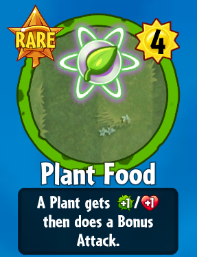 File:Receiving Plant Food.png