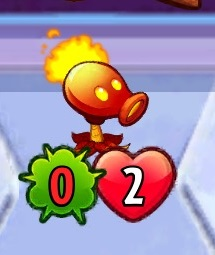 File:Shrunken Fire Peashooter crop.jpeg