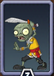 File:Swordsman Zombie Almanac Icon.PNG