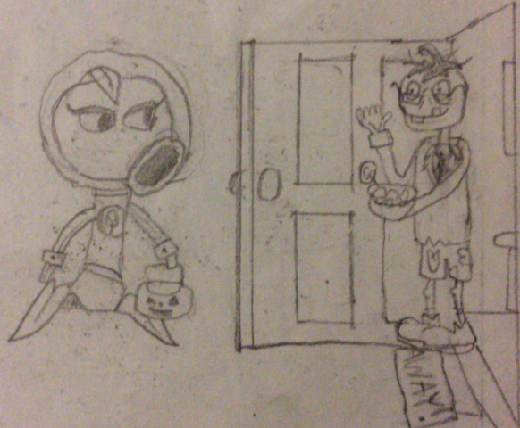 File:Green Shadow Trick or Treating.png