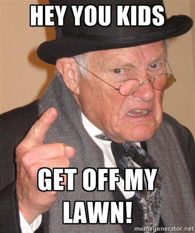 File:Get off my lawn.jpg