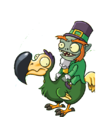 File:HD Luck of the Zombie Dodo Rider Zombie.png