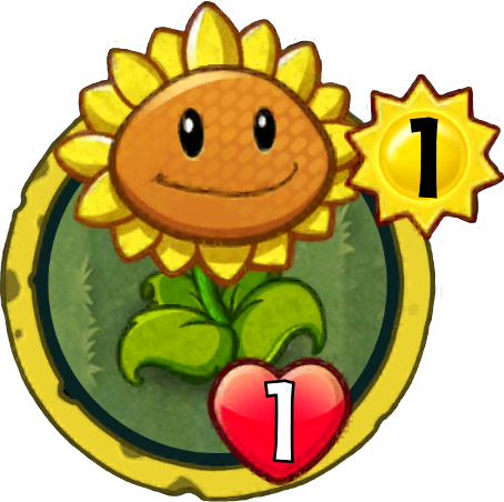 File:SunflowerH.png