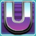 File:UselessguyAvatar.png