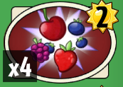File:Berry Blast card.png