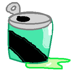 File:CanofEnergyDrink.png
