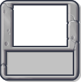 File:Challenge Window.png