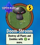 DoomGet