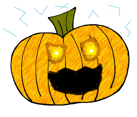 File:Pult-Kin Shooting.png