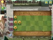 PlantsvsZombies2Player'sHouse16