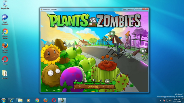 File:PvZ-in-Windows-7-build-7000-x64.png