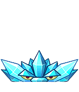 File:Spike Crystal.png