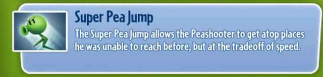 File:Super Pea Jump.png