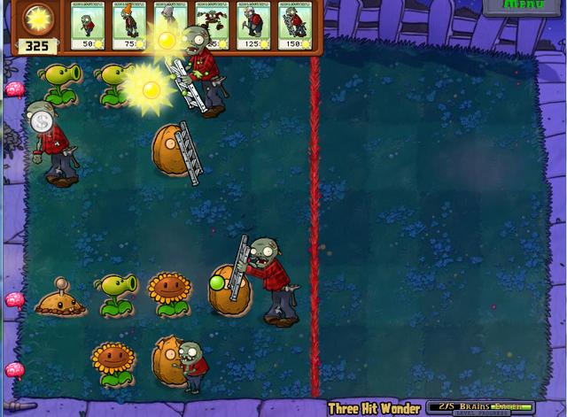 File:Three Hit Wonder gameplay.png