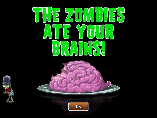 File:Jurassic Buckethead eating brains.png