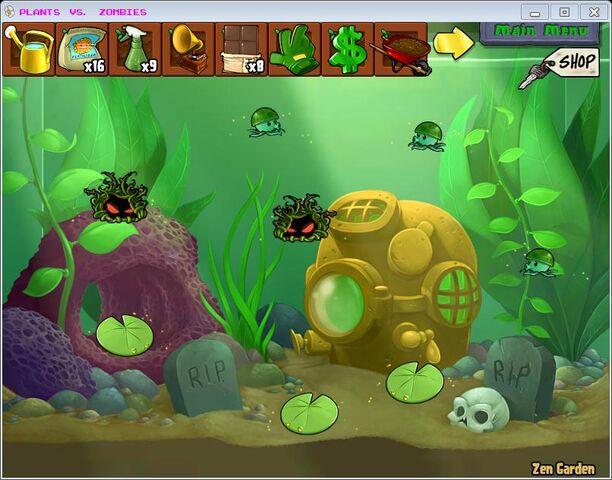 File:My Aquarium.jpg