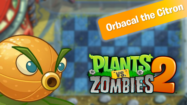 File:PvZ2 OrbacaltheCitron WallpaperbyKh07.png