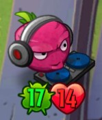Super-PhatBeets17Strength14Health
