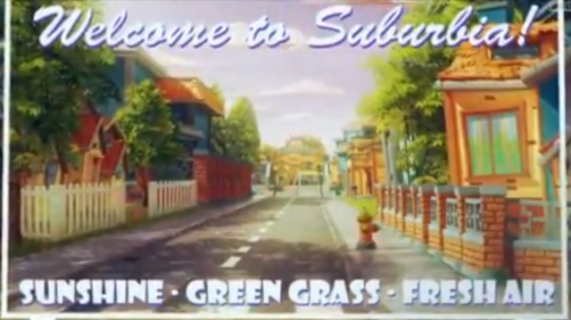 File:Welcome to SUBURBIA.PNG