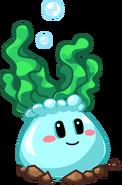 Bubbles62c