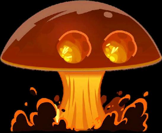 File:Extinction mushroom close up.png