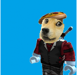 File:MixelMarc Doge.png
