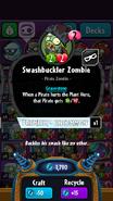 NewSwashbuckler