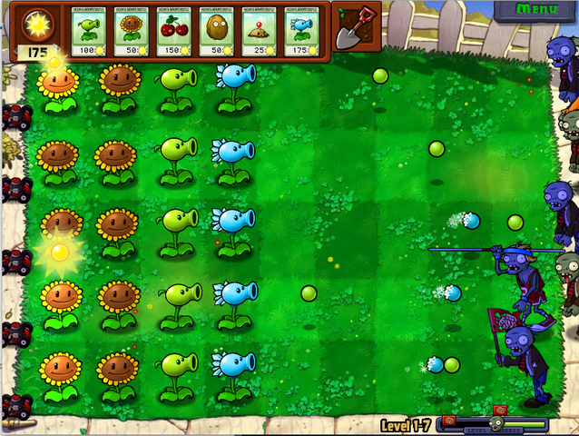 File:PlantsVsZombies139.png