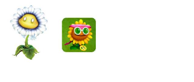 File:Power flower pvz2.png